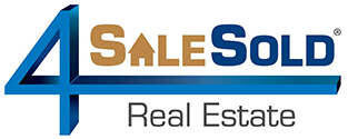 4SaleSold Real Estate